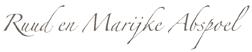 ruud_marijke